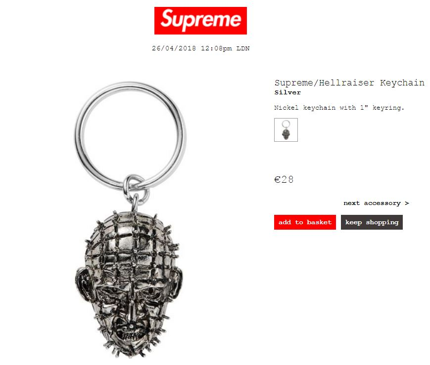 supreme-online-store-20180428-week10-release-items