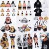 Supreme × THE NORTH FACE 18SSコラボアイテムが4月7日 Week7に国内発売予定【全アイテム掲載中】