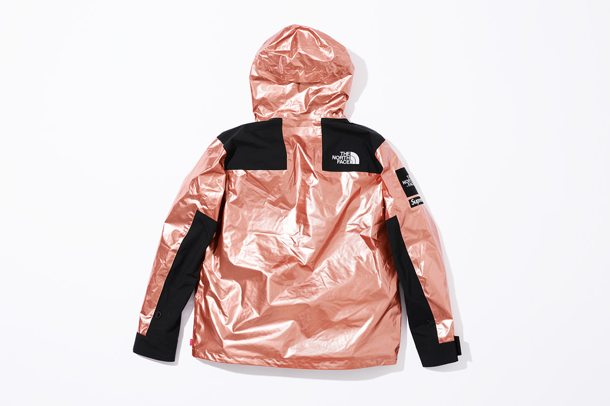 supreme-the-north-face-18ss-release-week7-20180407-metallic-mountain-parka