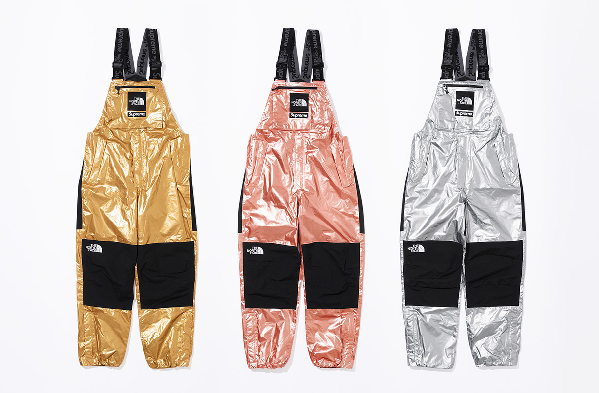 supreme-the-north-face-18ss-release-week7-20180407