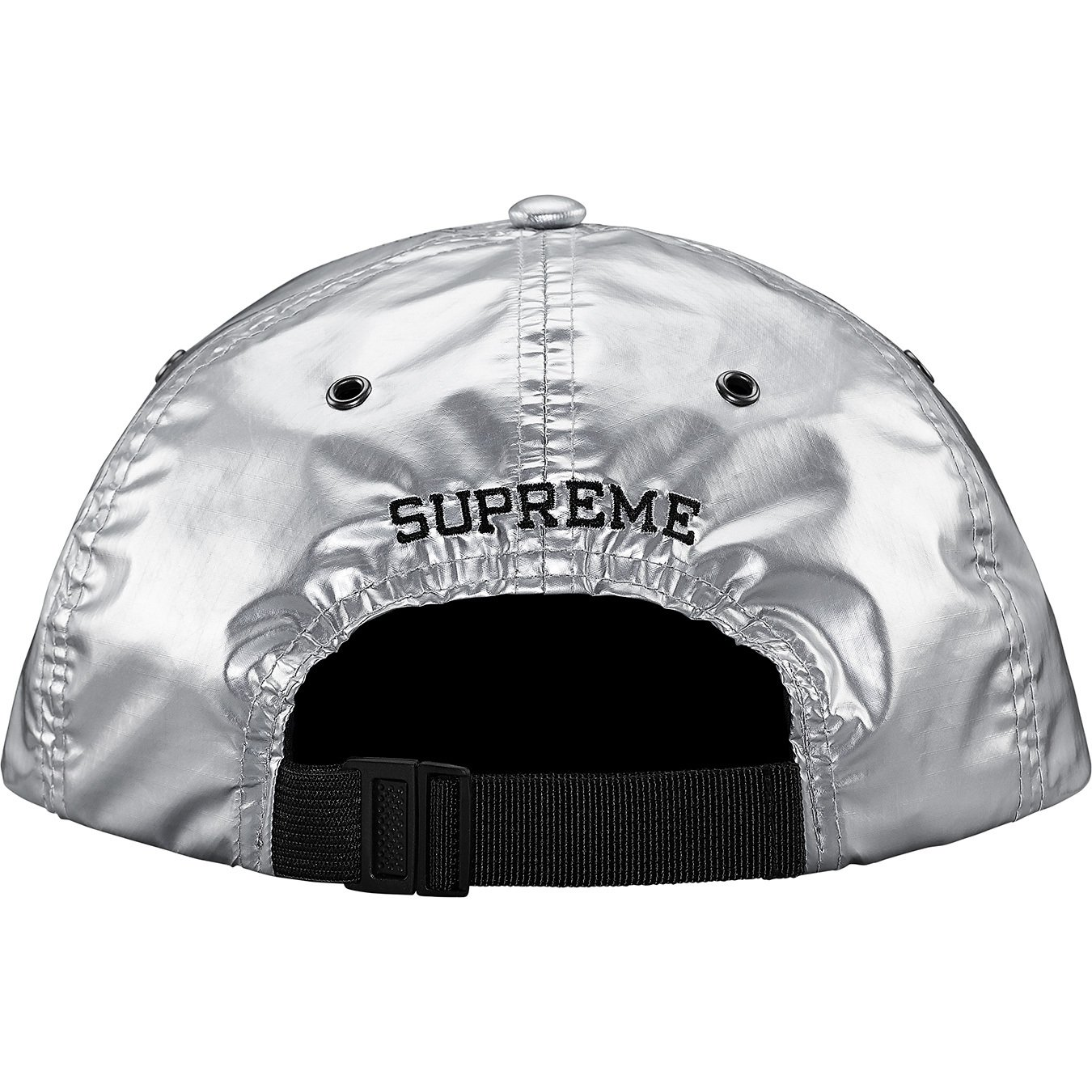 supreme-the-north-face-18ss-release-week7-20180407-metallic-6-panel-hat