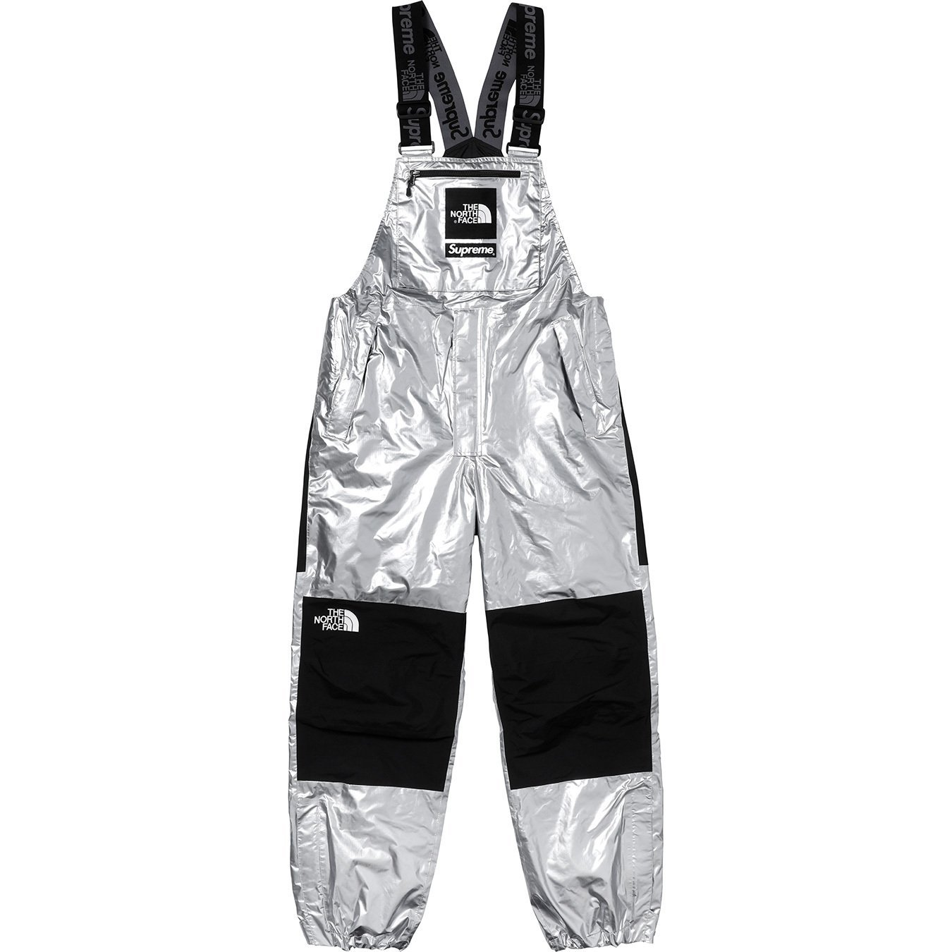 supreme-the-north-face-18ss-release-week7-20180407-metallic-bib-pants