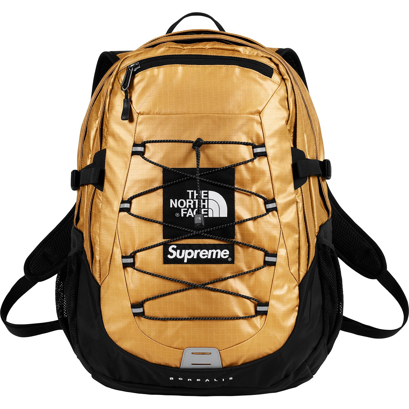supreme-the-north-face-18ss-release-week7-20180407-metallic-borealis-backpack