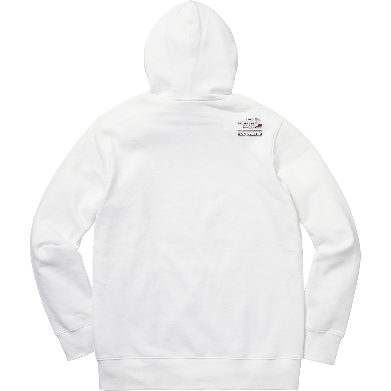 supreme-the-north-face-18ss-release-week7-20180407-metallic-logo-hooded-sweatshirt