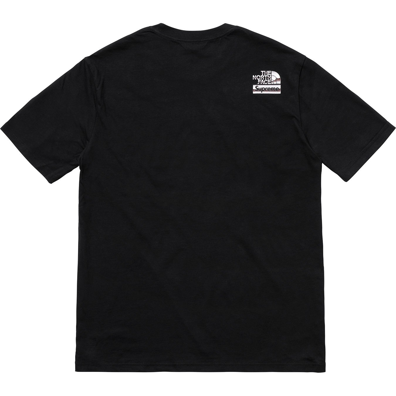 supreme-the-north-face-18ss-release-week7-20180407-metallic-logo-t-shirt