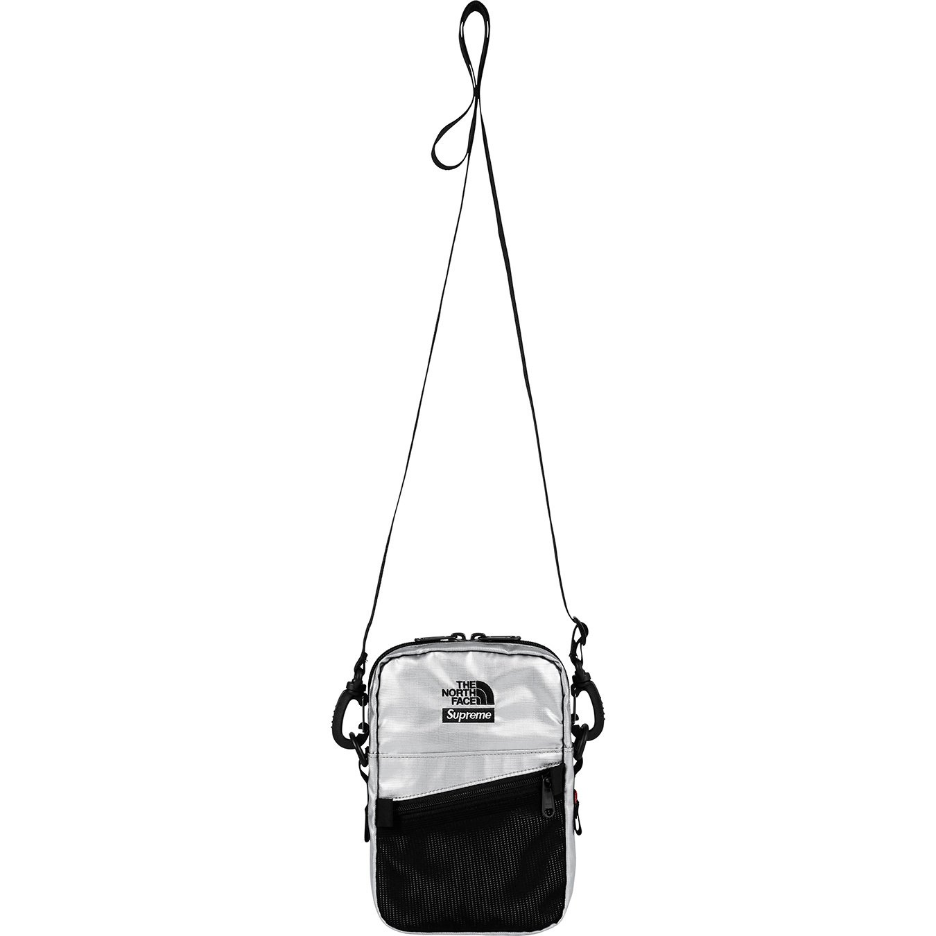 supreme-the-north-face-18ss-release-week7-20180407-metallic-shoulder-bag