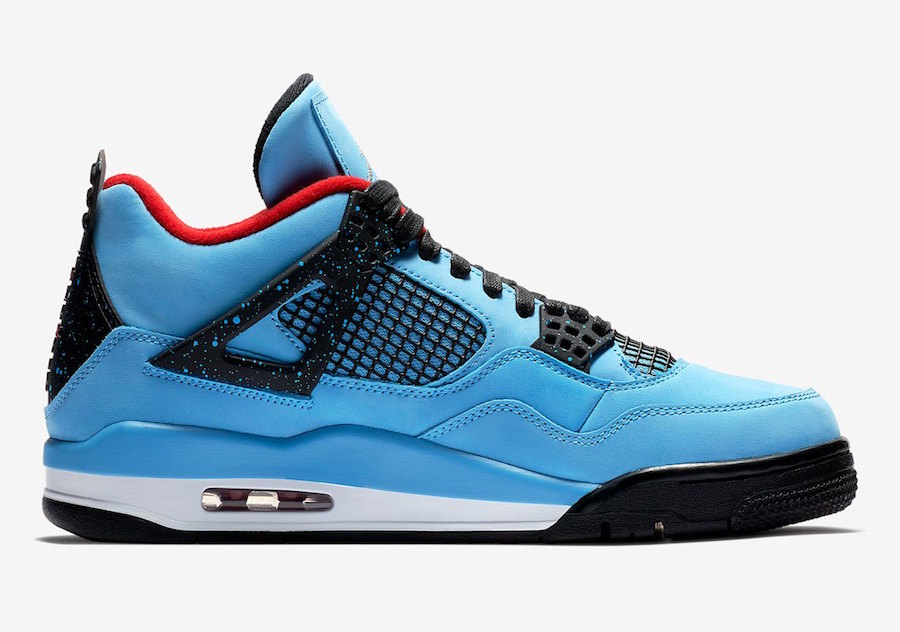 travis-scott-nike-air-jordan-4-houston-oilers-308497-406-release-20180623