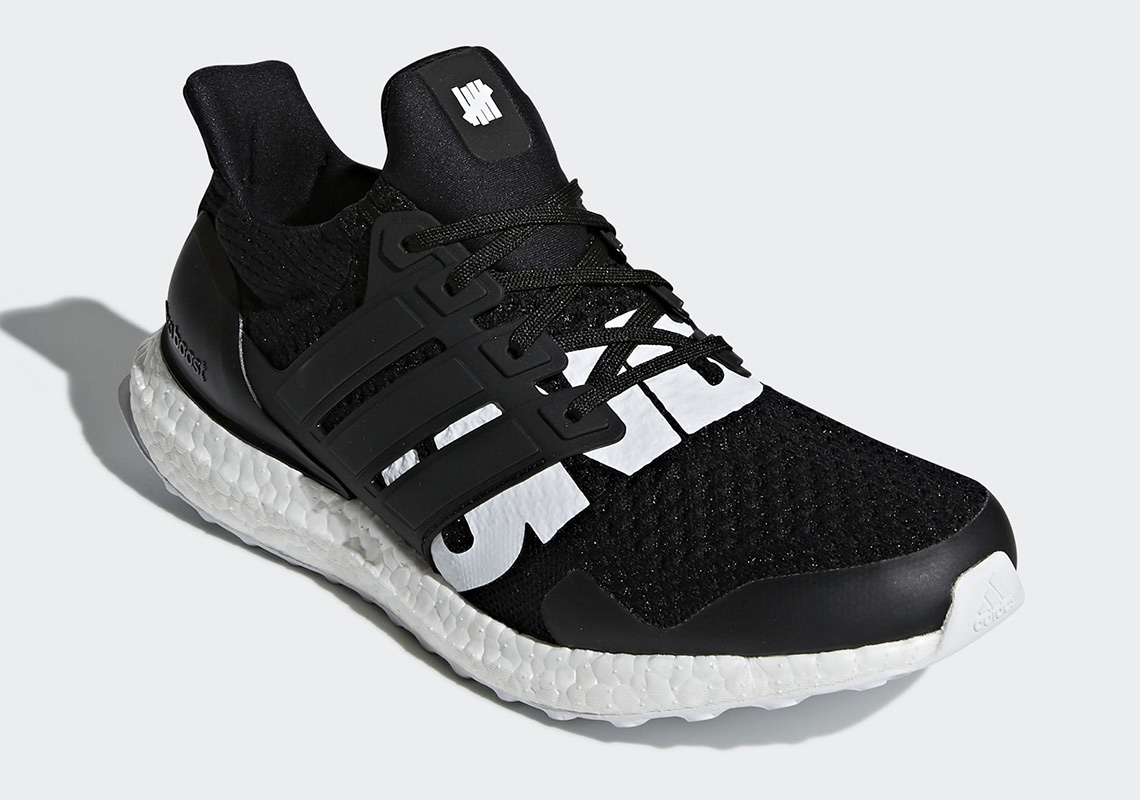 undefeated-adidas-ultra-boost-black-b22480-release-20180414