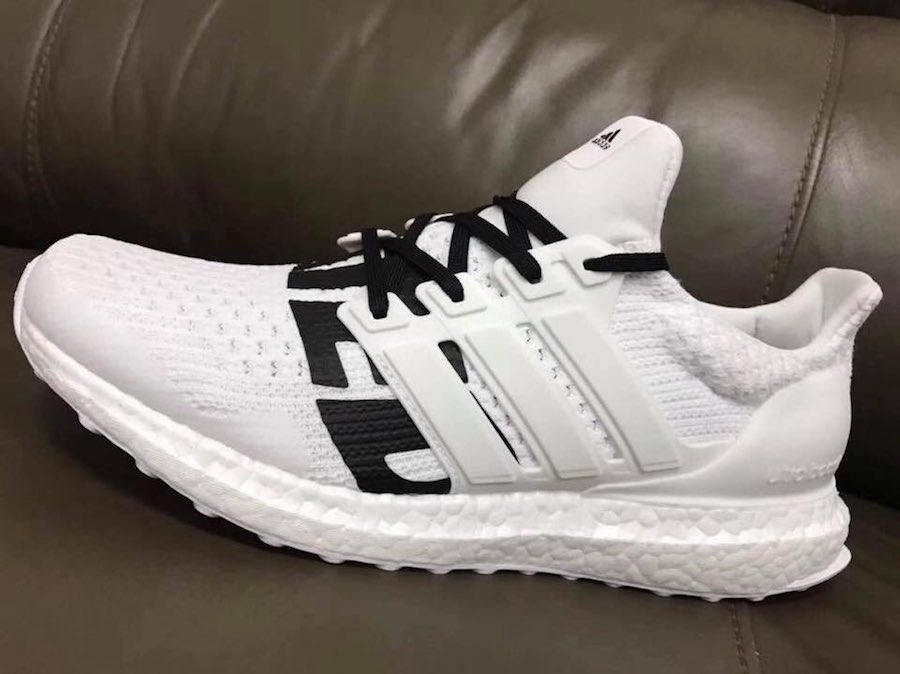 undefeated-adidas-ultra-boost-white-release-20180414