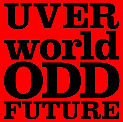 uverworld-odd-future-32nd-new-single-release20180502