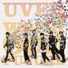 UVERworld(ウーバーワールド)のニューシングルODD FUTUREが5/2に発売予定