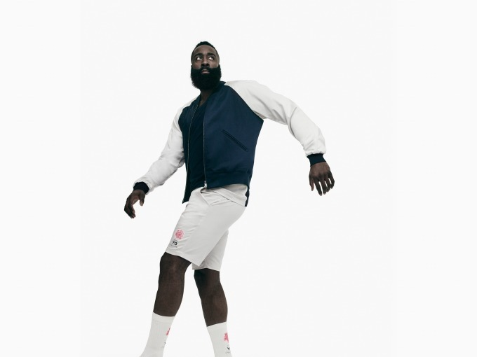y3-james-harden-capsule-collection-release-20180413