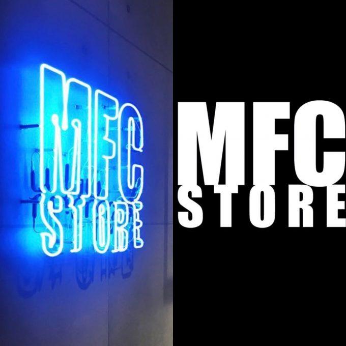 mfc-store-nakameguro-open-20180503