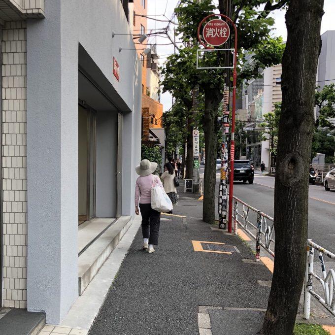 supreme-online-store-20180512-week12-release-items-daikanyama