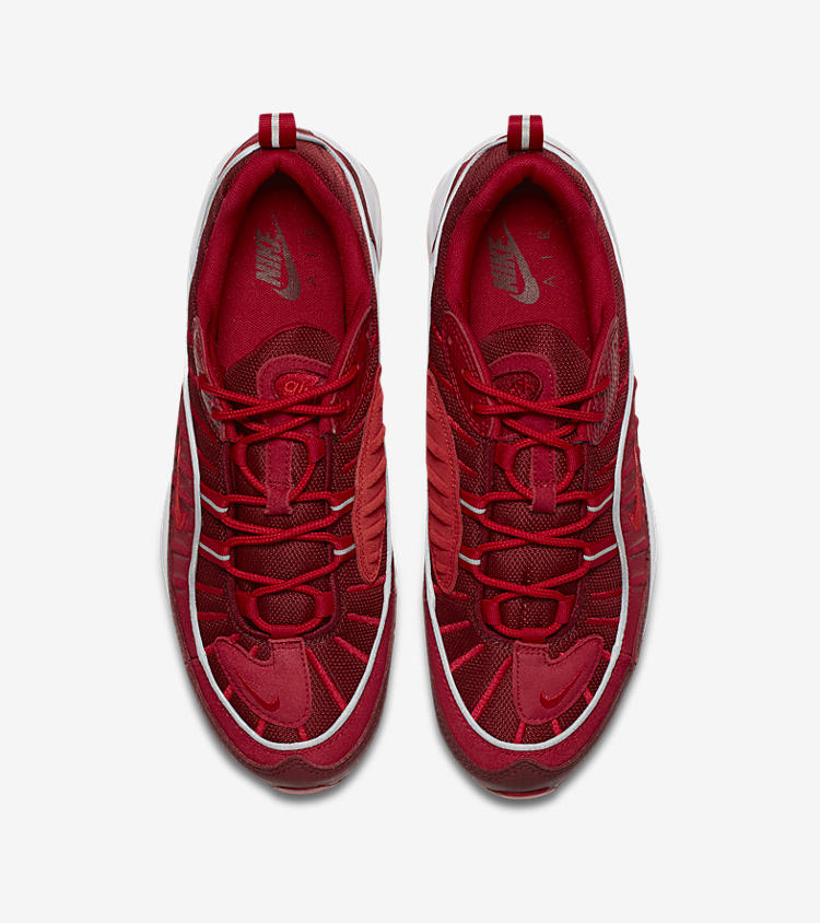 nike-air-max-98-team-red-habanero-red-ao9380-600-release-20180510