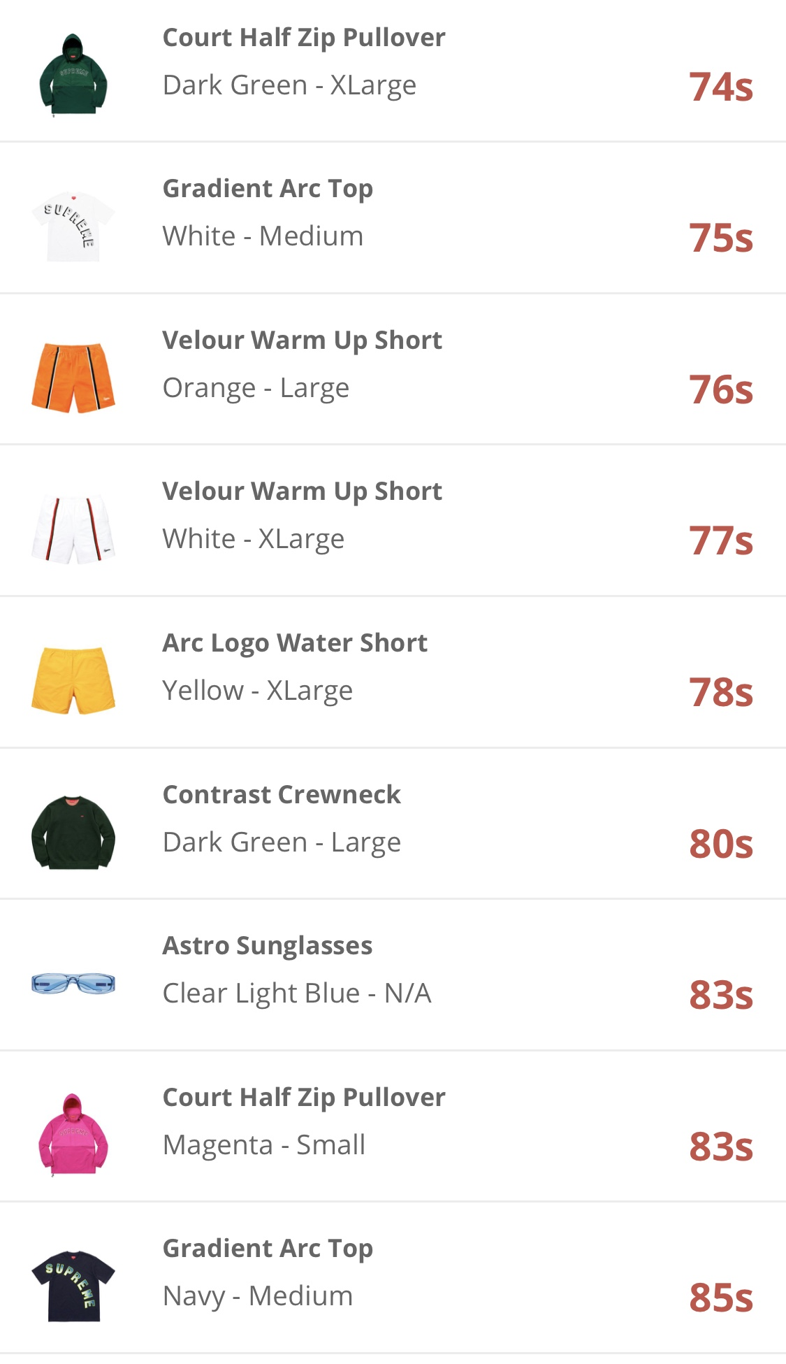 supreme-online-store-20180519-week13-release-items-us-online-sold-out-time