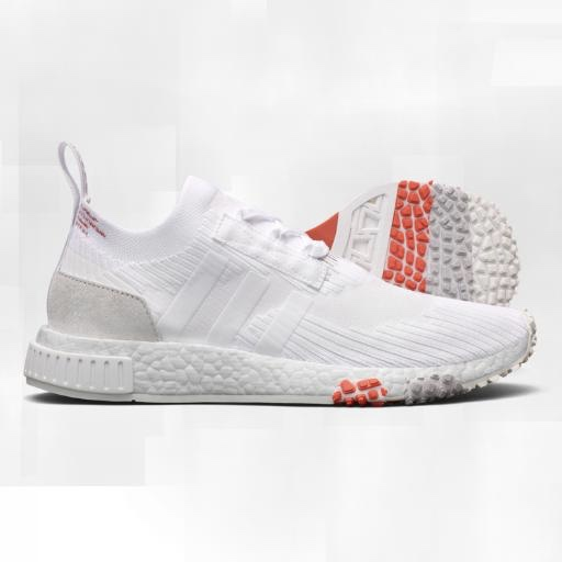 adidas-nmd-racer-pk-cq2033-release-20180526