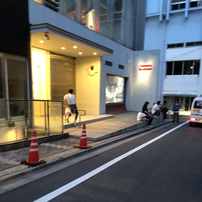 supreme-online-store-20180602-week15-release-items-shibuya