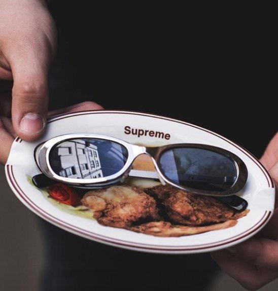 supreme-online-store-20180519-week13-release-items-snap