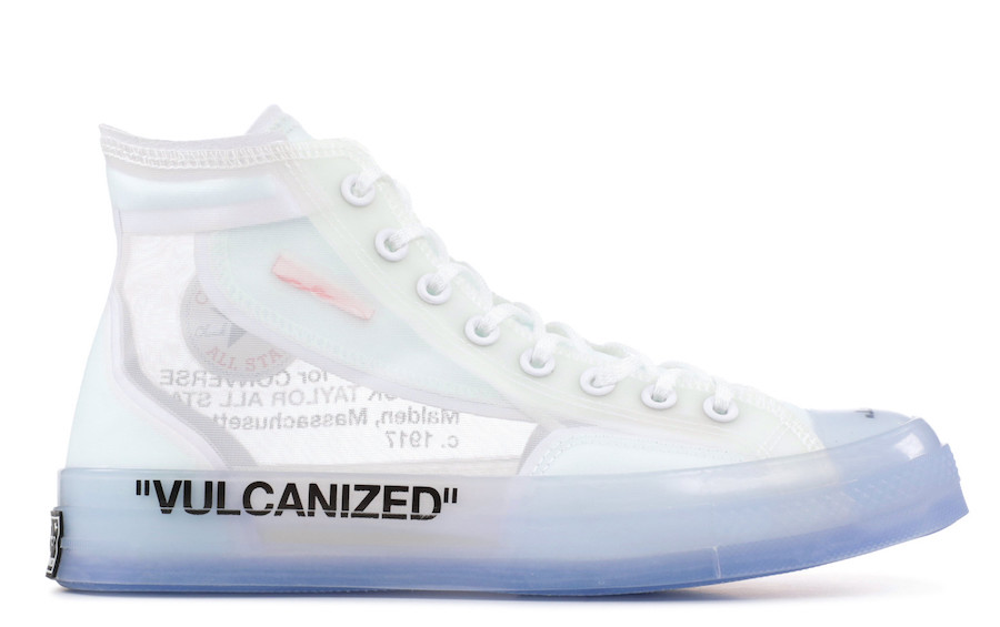 off-white-converse-chuck-70-all-star-162204c-102-release-20180512