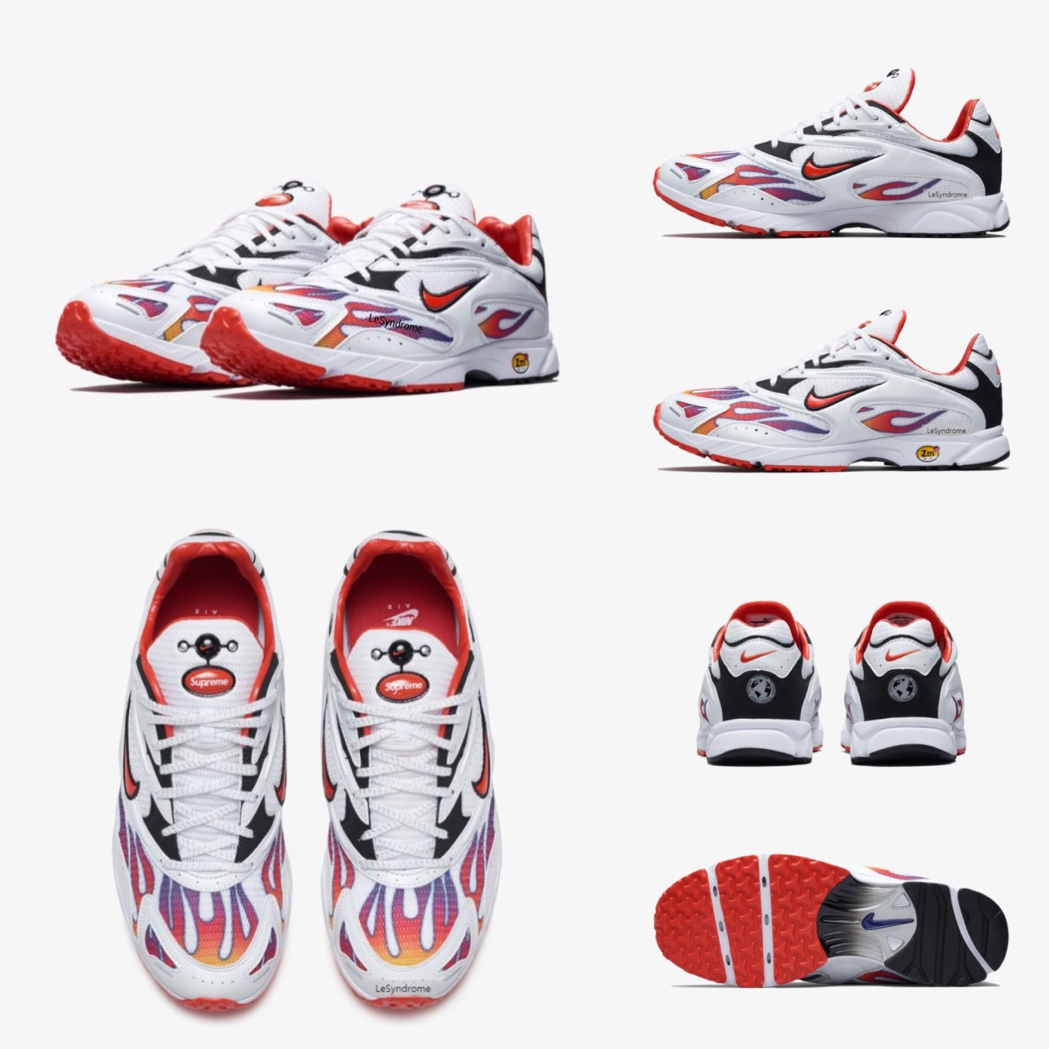 supreme-nike-air-zoom-streak-spectrum-plus-18ss-release-20180616-week17
