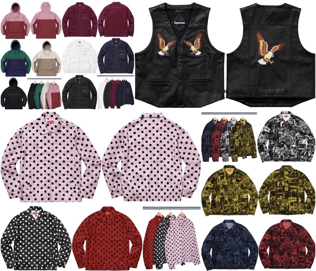 supreme-18ss-left-to-droplist