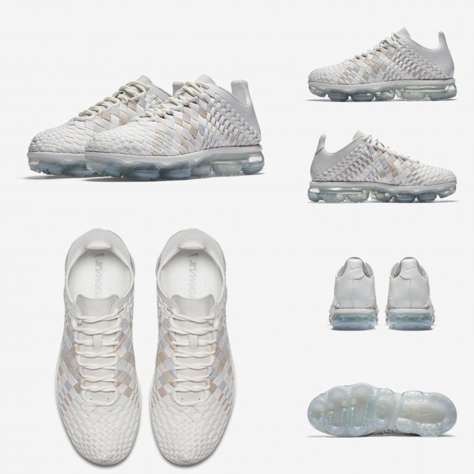 nike-air-vapormax-inneva-summit-white-glacier-blue-ao2447-100-release-20180503