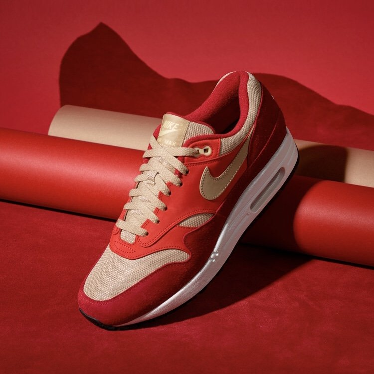 nike-air-max-1-premium-retro-red-curry-908366-600-release-20180512