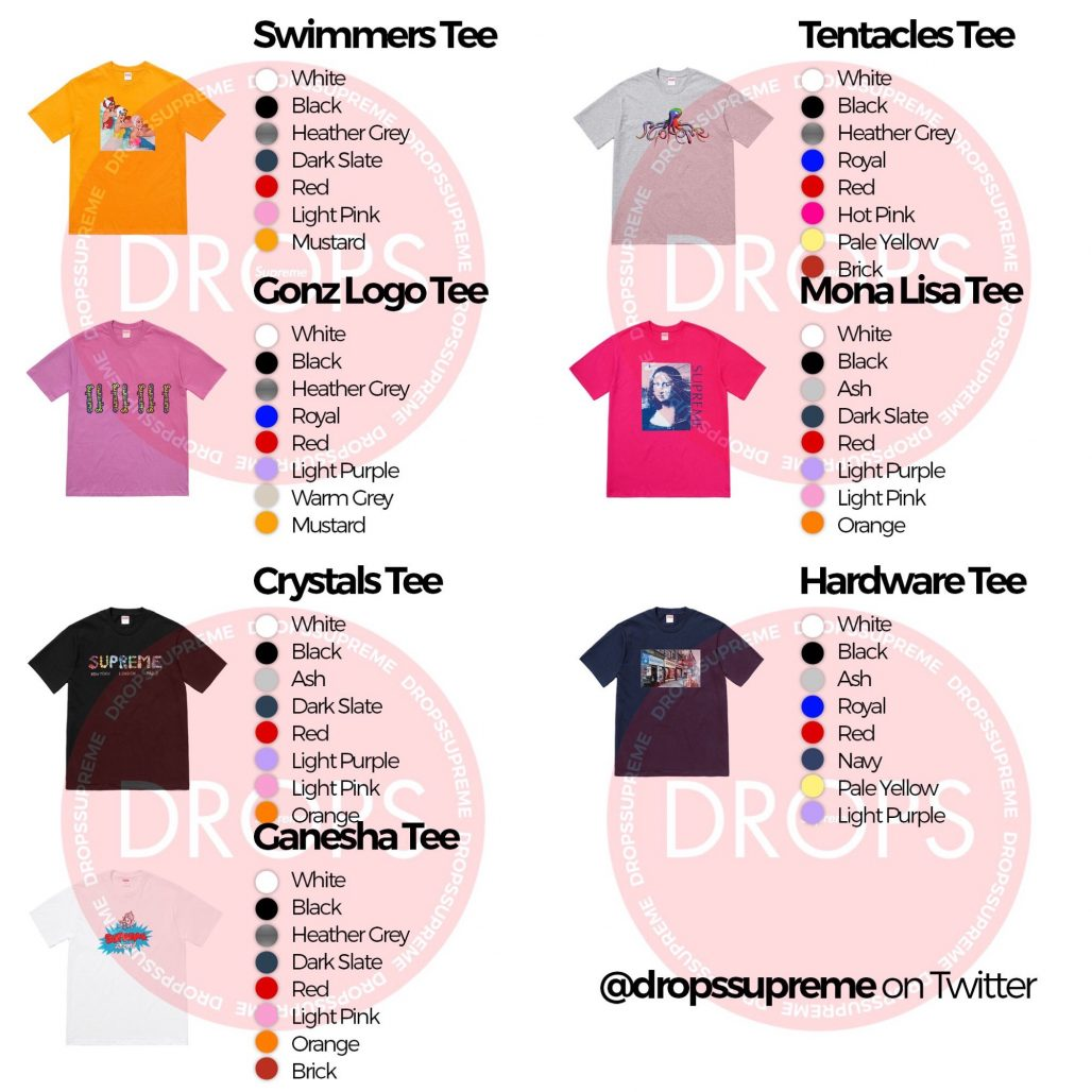 supreme-online-store-20180630-week19-release-items-summer-tee