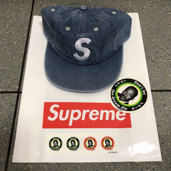 supreme-online-store-20180602-week15-release-items-daikanyama