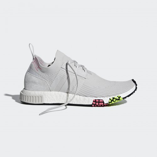 adidas-nmd-racer-pk-cq2443-cq2033-release-20180526