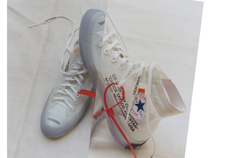 off-white-converse-chuck-70-all-star-162204c-102-release-20180512