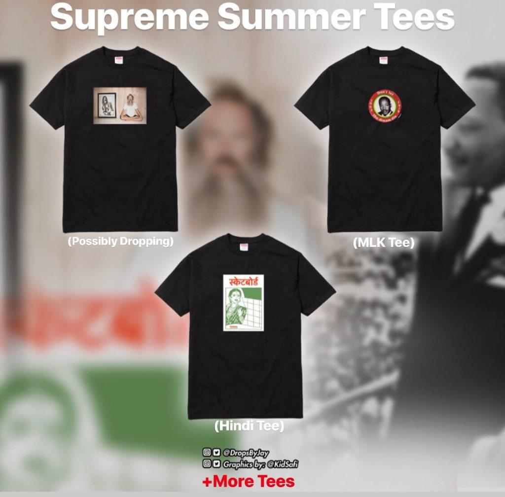 supreme-18ss-summer-tees-release-20180630-week19