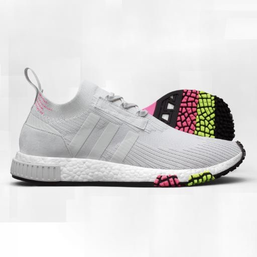 adidas-nmd-racer-pk-cq2443-release-20180526