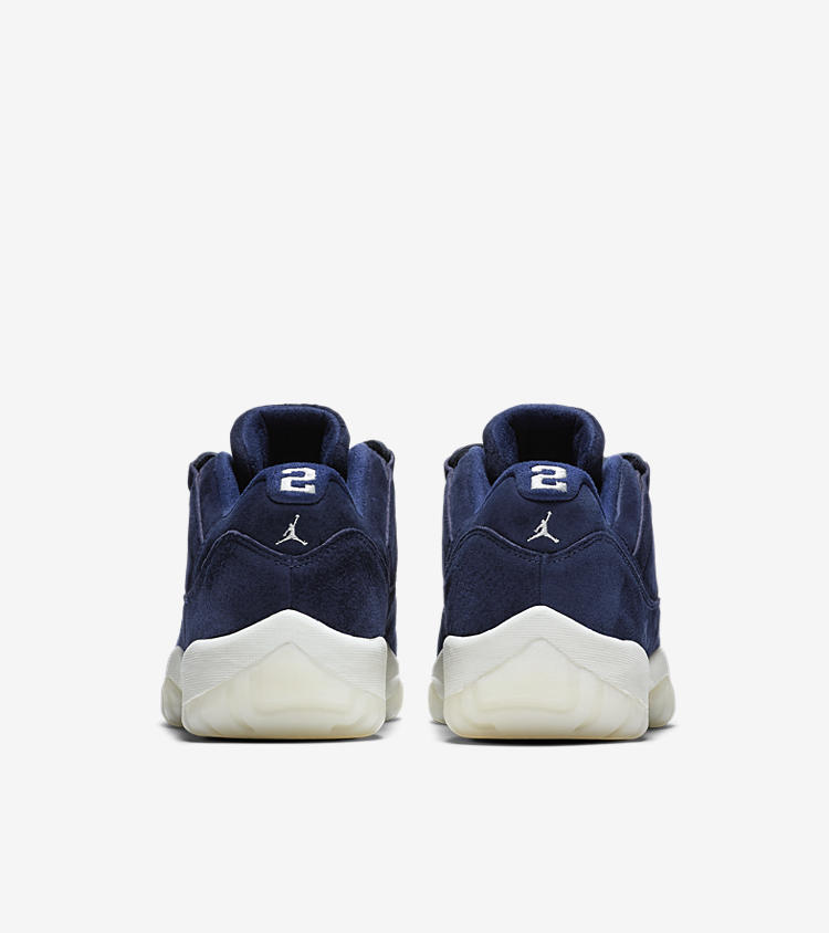 nike-air-jordan-11-low-re2pect-av2187-441-release-20180514