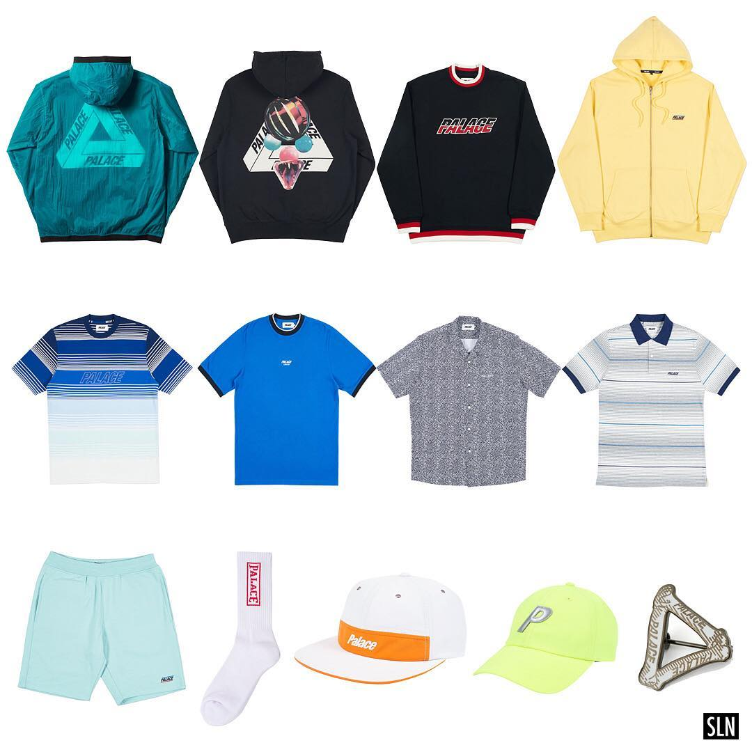 palace-skateboards-online-store-20180525-week4-release-items