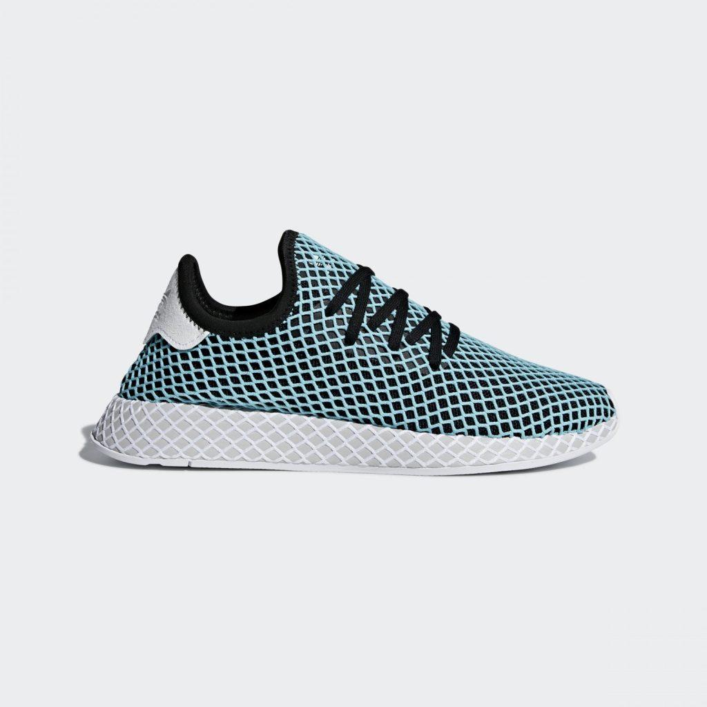 adidas-deerupt-runner-parley-cq2623-release-20180528