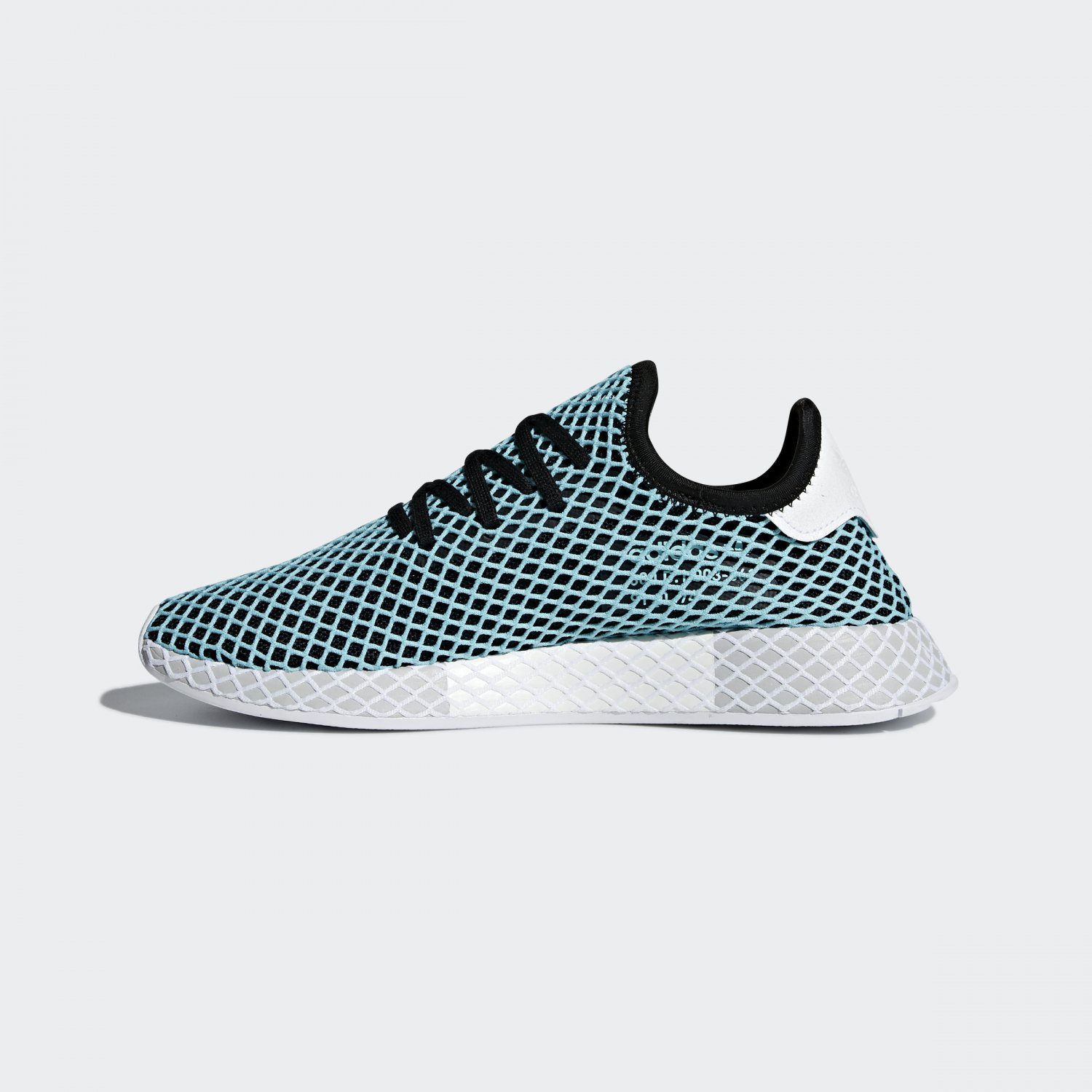 official photos fb2aa 98fa0 adidas-deerupt-runner-parley-cq2623-release-20180528