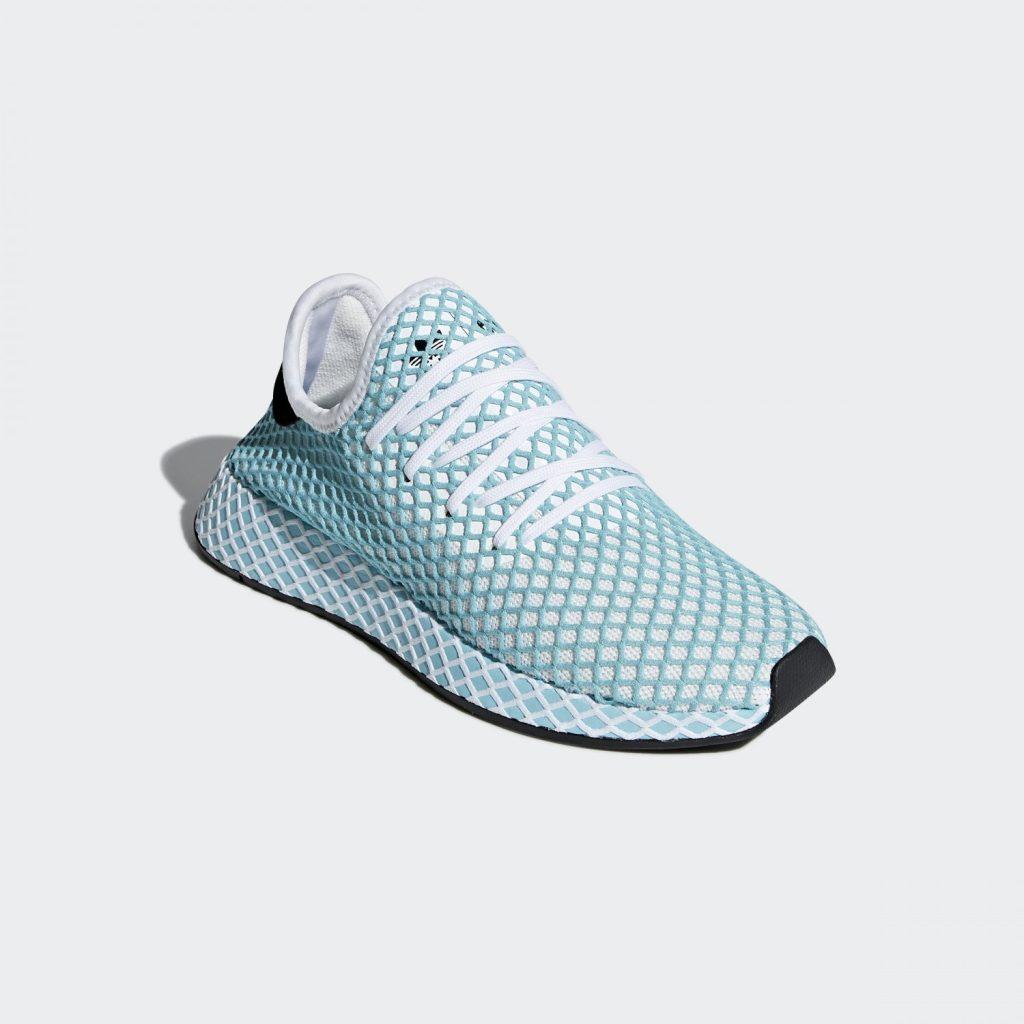 adidas-deerupt-runner-parley-cq2908-release-20180528