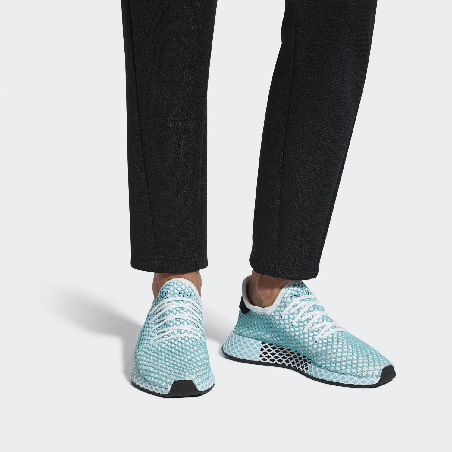 low priced 4a08b 2260c adidas-deerupt-runner-parley-cq2908-release-20180528