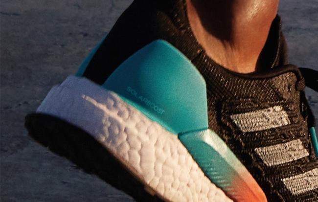 adidas-solar-boost-cq3168-bb6602-release-20180518