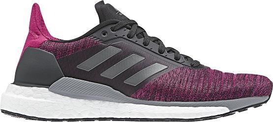 adidas-solar-glide-aq0335-release-20180518