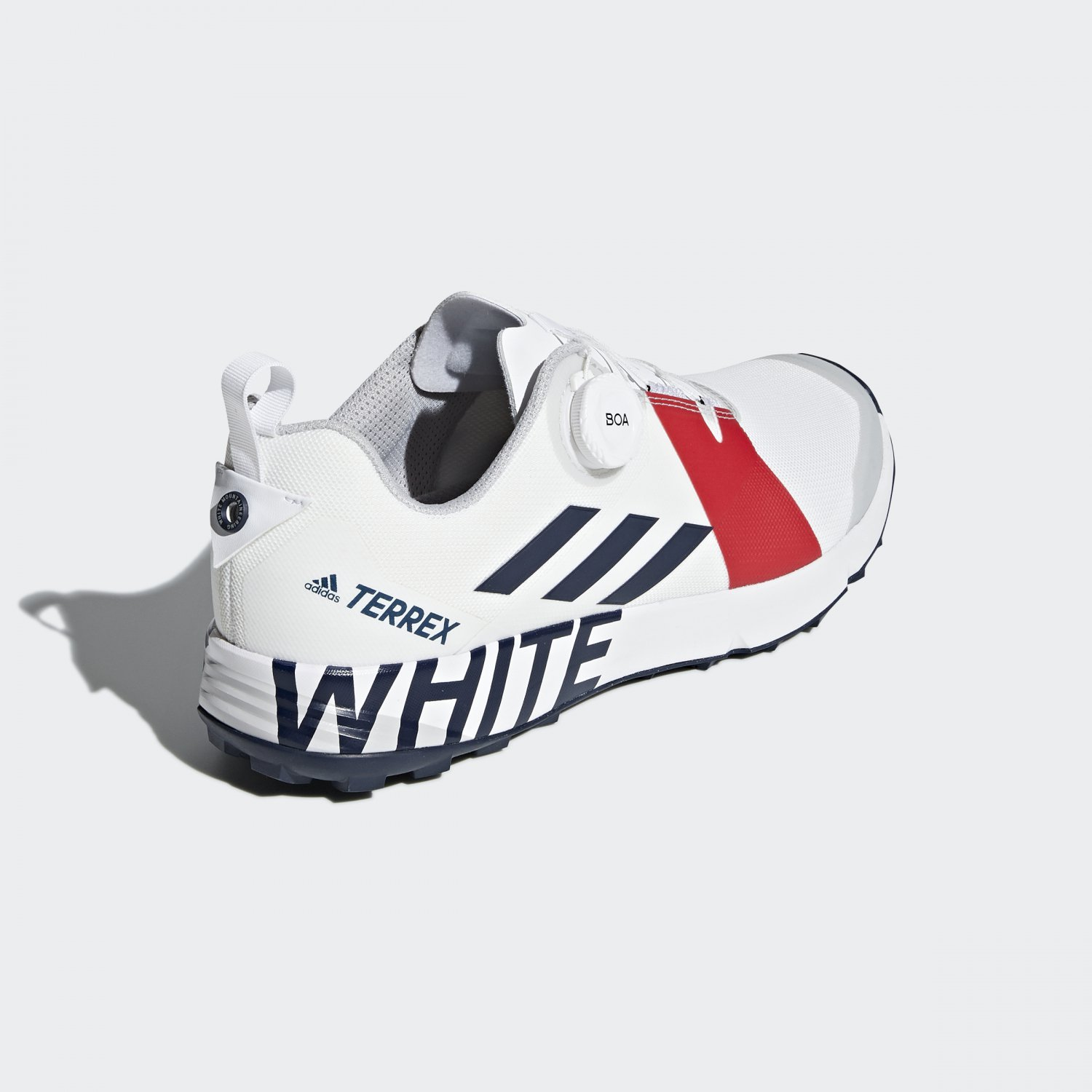 adidas-white-mountaineering-terrex-two-boa-bb7742-release-20180518