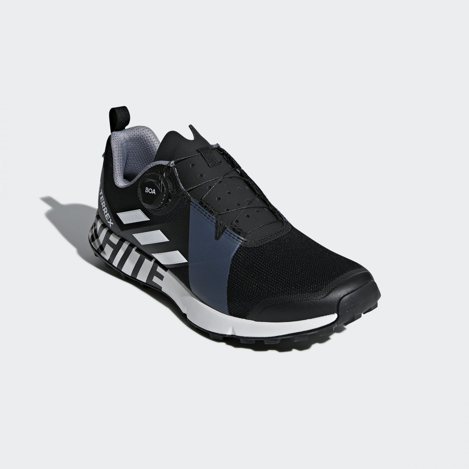 adidas-white-mountaineering-terrex-two-boa-bb7743-release-20180518