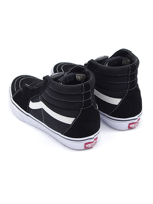 alexander-lee-chang-vans-sk8-hi-boa-top-shelter-reservation