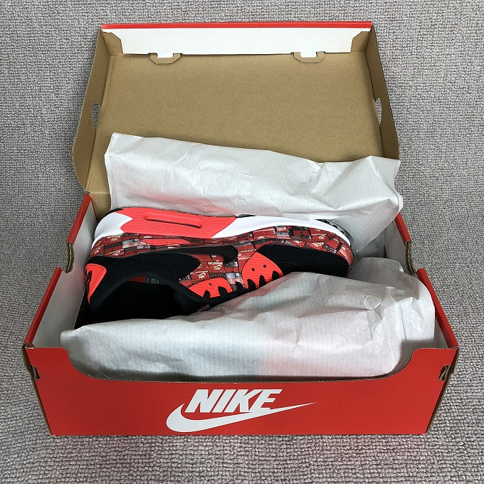 atmos-nike-air-max-90-infrared-we-love-nike-aq0926-001-release-20180519-review