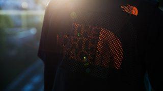 BEAMS × THE NORTH FACE 18SS コラボアイテムが6/23に発売予定