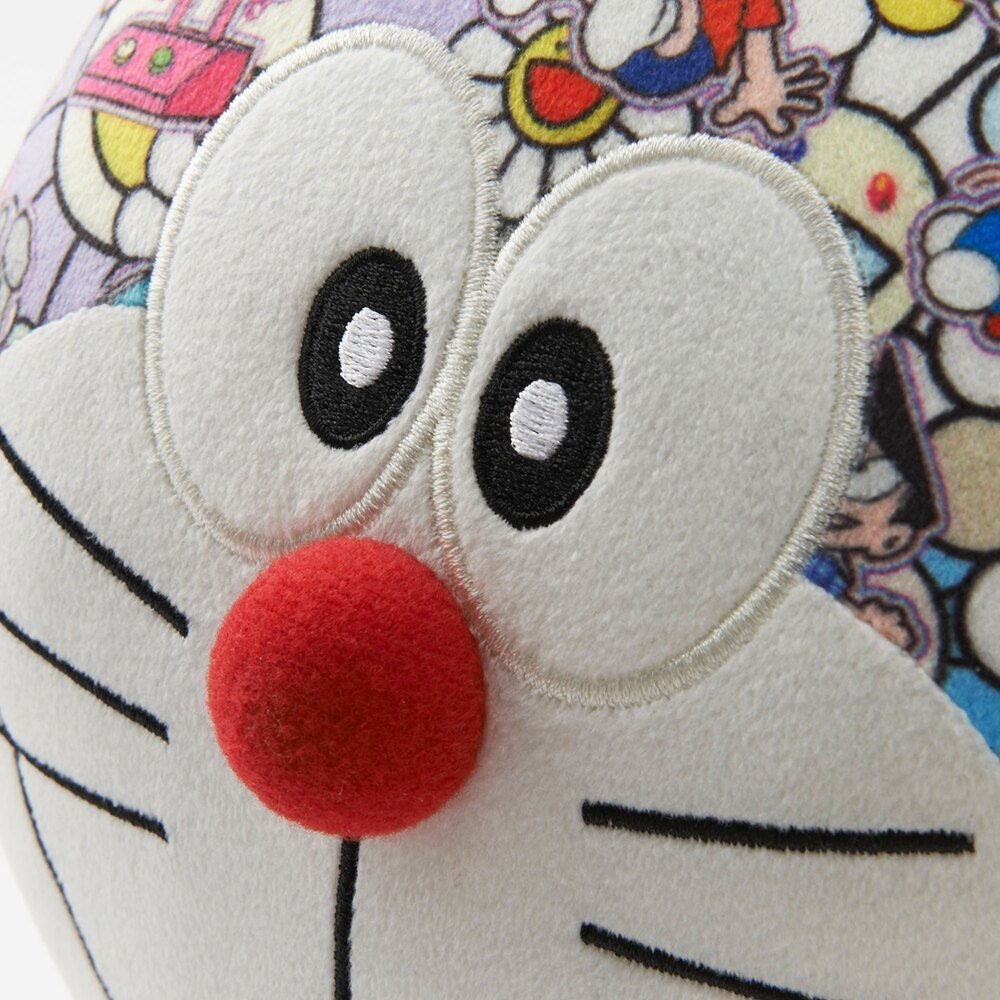 doraemon-uniqlo-ut-collaboration-release-20180525