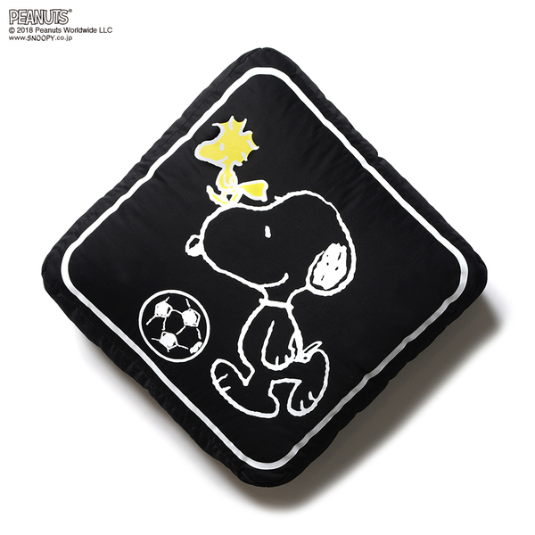 fcrb-peanuts-snoopy-collaboration-collection-release-20180526