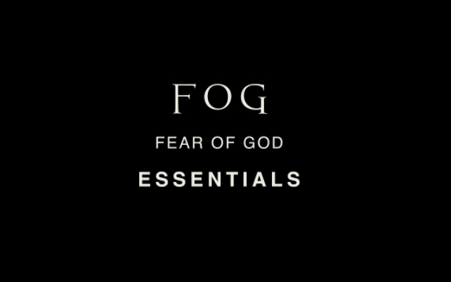 fear-of-god-essentials-freaksstore-shibuya-release-20180531